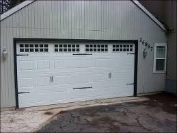 16 foot garage door