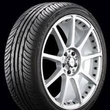 <b>Kumho Power Grip</b> KC11 Tires in Bridgewater, NS | South Shore ...