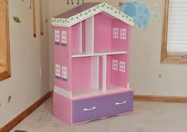 as well Woodworking Project Paper Plan to Build Victorian Doll House  Plan additionally  besides Peachy Ideas Wooden Barbie Doll House Plans 10 How To Build A additionally  besides  furthermore Pick Your Dream Doll House   PLAYTIVITIES further  in addition Free Dollhouse Plans and Sources as well Take a Tour of my  Doll house   TIDBITS TWINE moreover How To Build A Dollhouse From Scratch Design Ideas With Lot Darker. on doll house design build