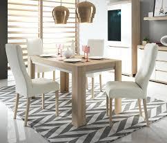 Esstisch Und Stuhle Stuhl Dosso Ebay Ikea Cubansarecomingorg