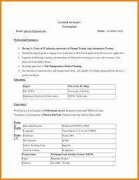 Microsoft Word 2010 Resume Template Download 24 Microsoft Word 24 Resume Template Download New Hope Stream Wood 11