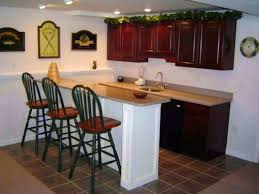 basement kitchen design. Basement Kitchen Image Of Small Ideas Layouts Kitchenette Design