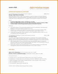 Sample Resume For Government Internship Inspirationa Sample