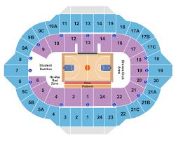 Peoria Il Area Event Tickets Masterticketcenter