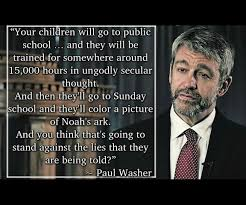 Christian Quotes About Children Best Of Christian Quotes Paul Washer Quotes Children Reformed Quotes