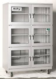 Low Storage Cabinet Cabinets For Low Humidity Storage Of Medical Devices