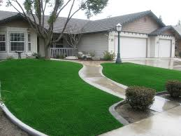 artificial grass front lawn. Wonderful Lawn 8 Reasons Why You Should Install Artificial Grass For Your Front Yard And Lawn T