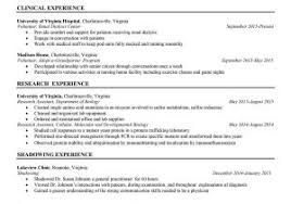 Resume Sample Format For Job Application With Job Resume Barista ...