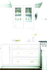 chrome cabinet hardware gorgeous cabinet edge pulls farmhouse kitchen cabinet hardware other uses for drawer pulls farmhouse cabinet knobs brushed chrome