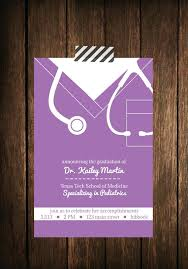 Nursing Graduation Party Invitations Nurse Graduation Invitations And The Personalized For Frame