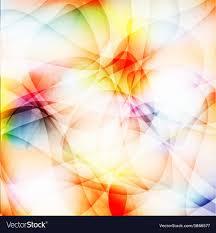color background. Interesting Background Full Color Background 1 Vector Image In Color Background R