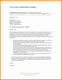 Medical Assistant Cover Letter Template And 5 Cover Letter Student