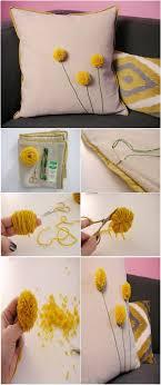 25+ unique Decorative pillows ideas on Pinterest | Pillows, Decorative bed  pillows and White bedding
