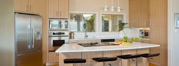 Kitchen Cabinets Victoria Bc Cabinet Works Custom Cabinets Sidney Home