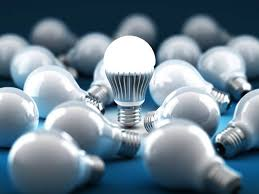 Top 10 Largest <b>LED</b> Lighting Manufacturers in 2019 | Global <b>LED</b> ...