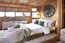 sea themed furniture. Sea Themed Furniture Chairs Bedroom Inspired Bedding Coastal Bed Linen Beach Painted Ocean
