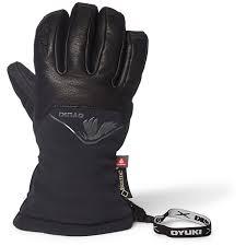 oyuki the rippa gloves kids