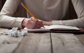 good thesis writing thesis writing BeforeWriting thesis writing BeforeWriting