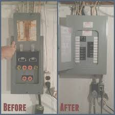 blown fuse in breaker box changing wire center \u2022 convert fuse box to breaker box change out fuse breaker box wire center u2022 rh 107 191 48 167 burnt breaker fuse box burnt breaker fuse box