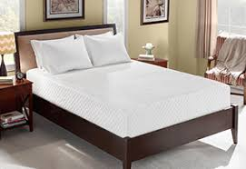 novaform 14 serafina pearl gel. novaform comfort plus gel memory foam mattress 14 serafina pearl