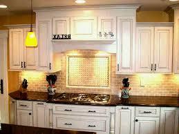 backsplash ideas for black granite countertops. Kitchen Backsplash Ideas Black Granite Countertops White Cabinets For S