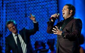 Fernando Varela (singer) - Wikiwand