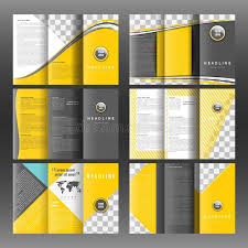Trifold Map Stock Illustrations 193 Trifold Map Stock