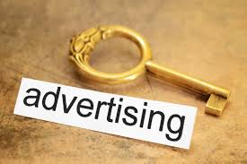 Image result for picture of advertising