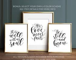 lovely scripture wall art home remodel decor framed love laundry remarkable verse canvas decals uk on scripture wall art uk with remarkable scripture wall art small home decor inspiration 1 john 3