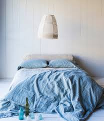 do or don t linen bedding