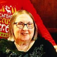 Sylvia Crosby Obituary - Death Notice and Service Information