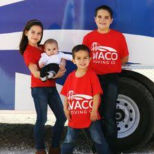 moving companies waco tx.  Companies Local Family Owned First Responders Moving In Waco In Companies Waco Tx C