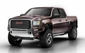 2018 chevrolet denali. modren chevrolet 2018 gmc 1500 sierra denali review and specs for chevrolet denali a