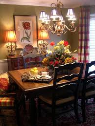 Intimate And Inviting SMALL Dining Room Dining Room Designs Adorable Decorating Small Dining Room