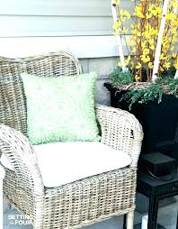best material for outdoor furniture best material for patio furniture best material for outdoor furniture fabric best material for outdoor furniture