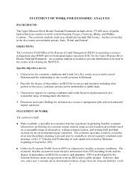 design statement of work website design contract sow template example statement of