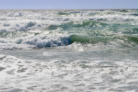 File:Ocean waves.jpg - Wikipedia