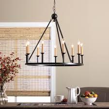 old candle gold chandelier old world light chandelier black metal elegant chandeliers design 44