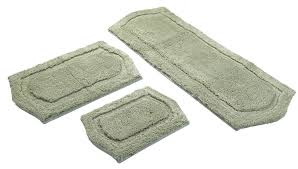 dark green plush bathroom rugs with hunter green contour bath rug plus hunter green bath mat sets together with dark green bath rugs