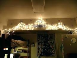 dorm lighting ideas. Dorm Room String Lights Ideas Clever Lamps For Your Bedroom Photo Part Cute . Lighting N