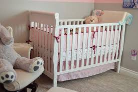 10 Best Baby Cribs 2018