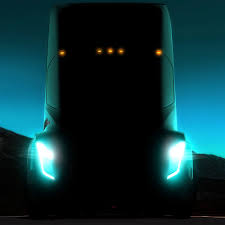 i just don t understand physics midterm advice for students wired everything we know about the truck tesla will unveil tonight