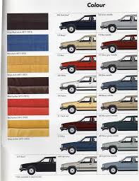 Volvo V60 Colour Chart Interior Trim Code Volvo Owners Club Forum