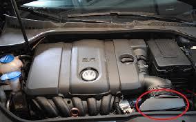 vw jetta 2 5 map sensor location on vw 06 2 5 jetta engine diagram vw 2 5l 5 cylinder valve cover diy and info articles deutsche vw jetta 2 5 map sensor location on vw 06 2 5 jetta engine diagram
