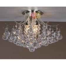 living room pendant lighting uk