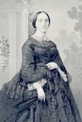 Appoline Agatha Blair (Alexander) (1828 - 1908) - Genealogy