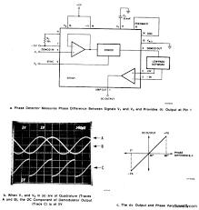 jlg scissor lift wiring diagram solidfonts hoist wiring diagram quany