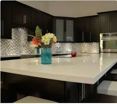 Small Picture 7 best CaesarStone images on Pinterest Stone countertops