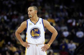 golden state warriors stephen curry upping the positive energy the mercury news