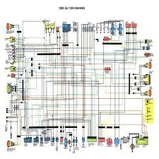 astounding 1983 honda cb550 wiring diagram contemporary best image 1976 honda cb550 wiring diagram astounding 1983 honda cb550 wiring diagram contemporary best image